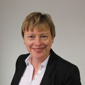 Angela Eagle writes on Children's Centres