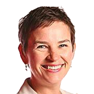 Mary Creagh writes on Children's Centres