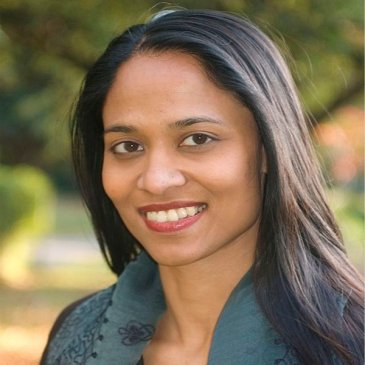 Rushanara Ali writes on Children's Centres