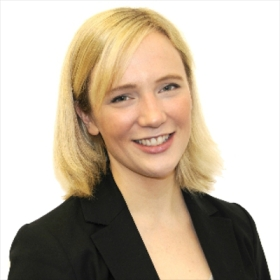Stella Creasy writes on Children's Centres