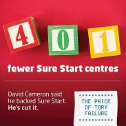 fewer-sure-starts-1.jpg